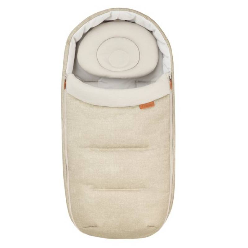 Maxi-Cosi Baby Cocoon | Nomad Sand