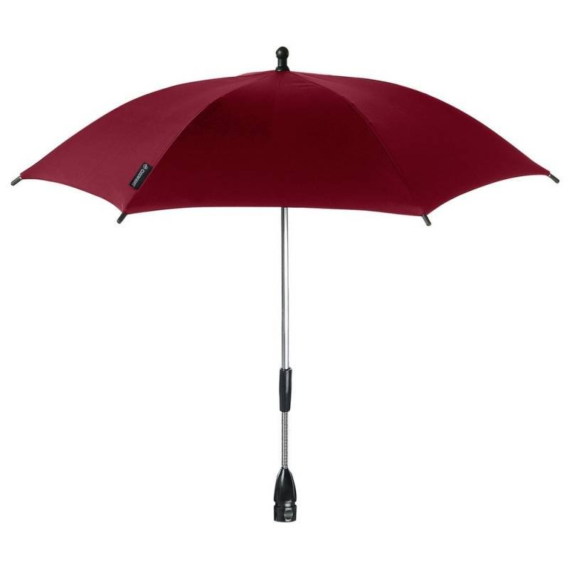Quinny - Parasol - Raspberry Red