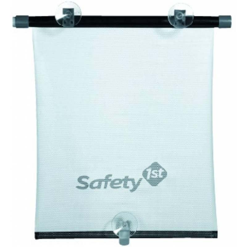 Safety 1st - Zonnescherm met oprolsysteem (X1)