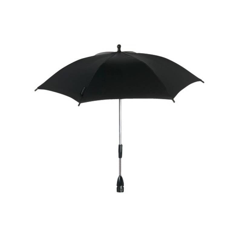 Maxi-Cosi - Parasol | Jet Black