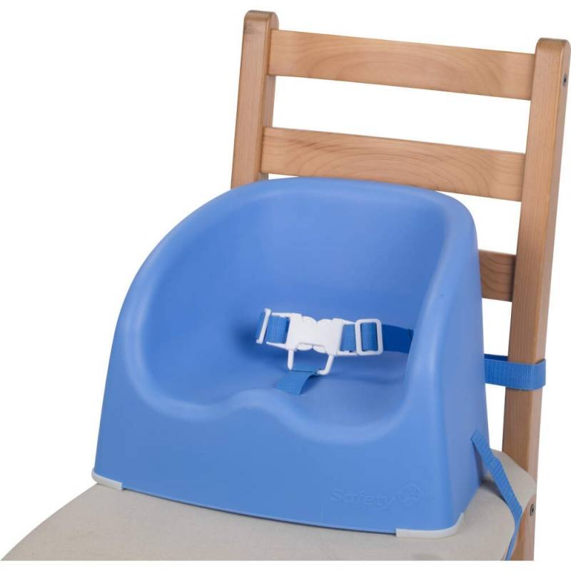 Safety 1st Essential Booster, Blue