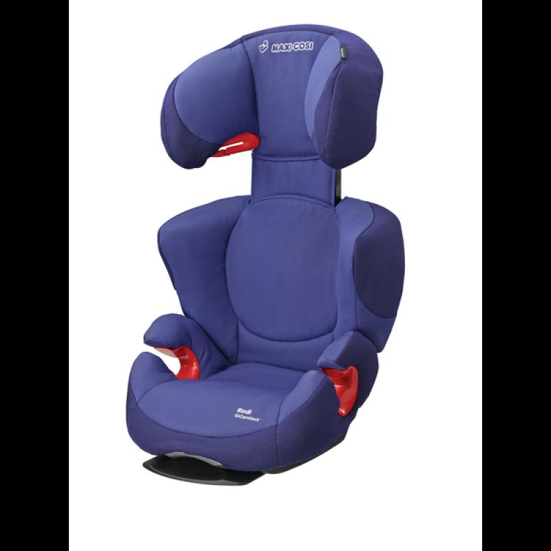 Maxi-Cosi Rodi AirProtect - Autostoel | River Blue