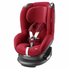 Maxi-Cosi Tobi - autostoel | Robin Red