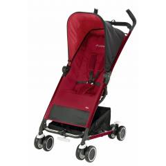 Maxi-Cosi Noa - buggy | Raspberry Red