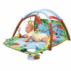 Tiny Love - Babygym Gymini Developlace