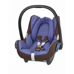 Maxi-Cosi CabrioFix - autostoel | Classic