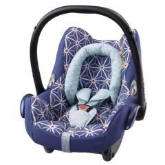 Maxi-Cosi Cabriofix - autostoel | Blue Star