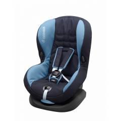 Maxi-Cosi Priori SPS - Autostoel | Ocean