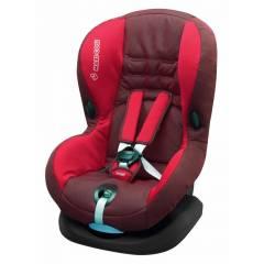 Maxi-Cosi Priori SPS+ - autostoel | Enzo