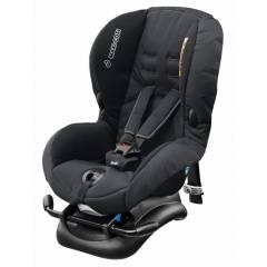 Maxi-Cosi Mobi autostoel | Stone