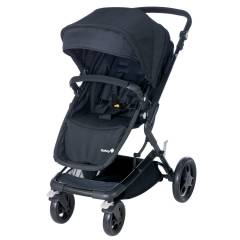 Safety 1st Kokoon - buggy | Full Black