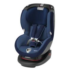 Maxi-Cosi Rubi XP - autostoel | Blue Night