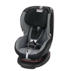Maxi-Cosi Rubi XP - autostoel | Solid Grey