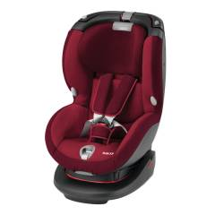 Maxi-Cosi Rubi XP - autostoel | Shadowed Red