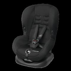 Maxi-Cosi Priori SPS - autostoel   Slate Black