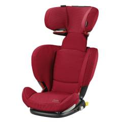Maxi-Cosi Rodifix Airprotect autostoel | Robin Red