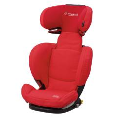 Maxi-Cosi Rodifix Airprotect - Autostoel | Origami Red