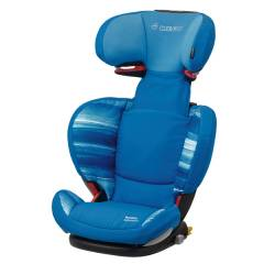 Maxi-Cosi Rodifix Airprotect autostoel | Watercolour Blue