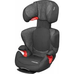 Maxi-Cosi Rodi AirProtect - Autostoel | Triangle Black