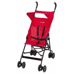 Safety 1st Peps & Can - buggy | Plain Red