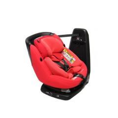 Maxi-Cosi AxissFix Plus - Car seat | Origami Red