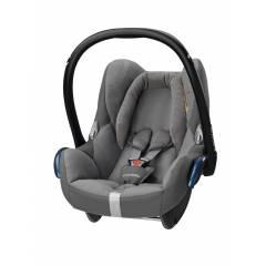Maxi-Cosi Cabriofix autostoel | Concrete Grey