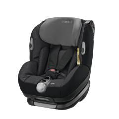 Maxi-Cosi Opal - autostoel | Black Crystal