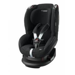 Maxi-Cosi Tobi - autostoel | Digital Black