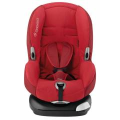 Autostoel Maxi-Cosi Priori XP Intense Red (2012)