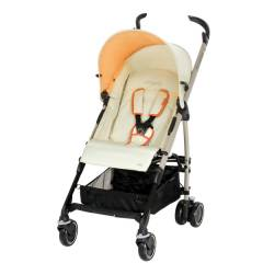 Buggy Maxi-Cosi Mila Natural Bright (2012)