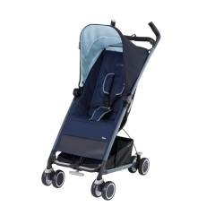 Buggy kind Maxi-Cosi Noa Dress Blue (2013)