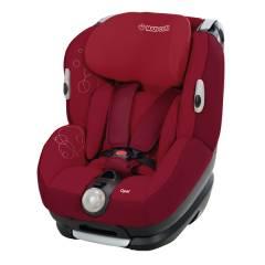 Maxi-Cosi Opal autostoel | Raspberry Red
