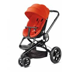 Quinny Moodd - kinderwagen | Red Revolution