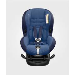 Maxi-Cosi Mobi - autostoel | Blue Night