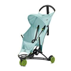 Quinny Yezz buggy | Blue Pastel