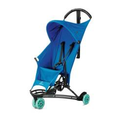 Quinny Yezz - buggy | Bold Blue