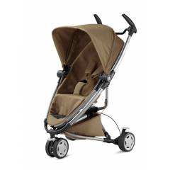 Quinny Zapp Xtra 2 - buggy | Toffee Crush