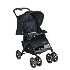 Safety 1st Trendideal - buggy | Full Black