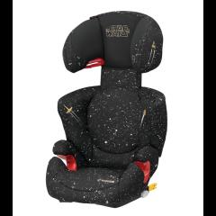 Maxi-Cosi RodiXP Fix - autostoel | Star Wars