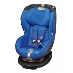 Maxi-Cosi Rubi XP - autostoel | Electric Blue