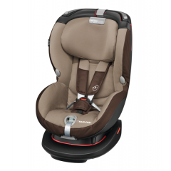 Maxi-Cosi Rubi XP - autostoel | Hazelnut Brown
